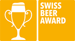 Swiss Beer Award